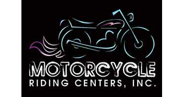 motorcycle riding centers msf motorcycle lessons in nj