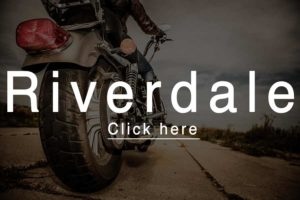 Click here for Riverdale, NJ motorcycle lessons