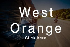 Click here for West Orange, NJ motorcycle classes