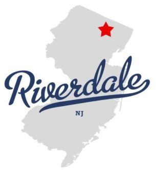Riverdale BRCU-1