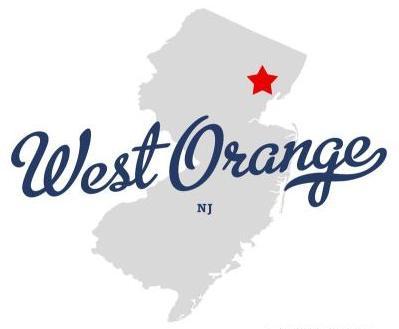 West Orange BRCU-1