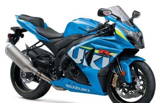 Upcoming-Suzuki-Gixxer-250--563x353