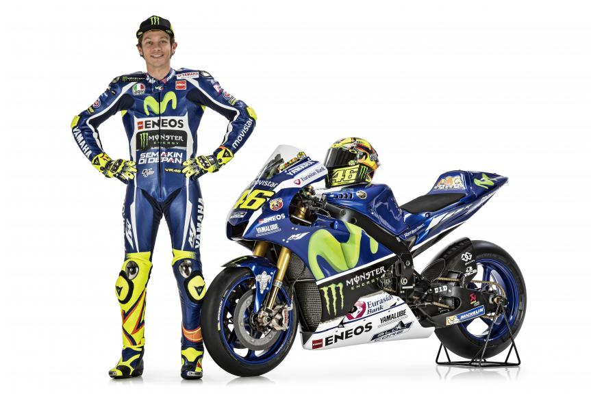 2016ym_rossi_yzr-m1_white_01-copy_0.gallery_full_top_md