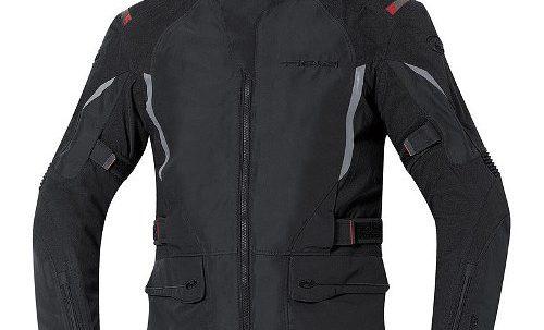 held_cadora_jacket_black_zoom