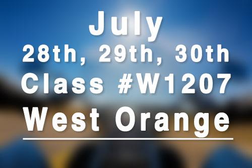 Class 1207