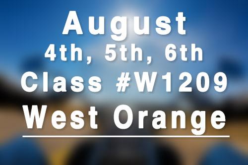 Class 1209