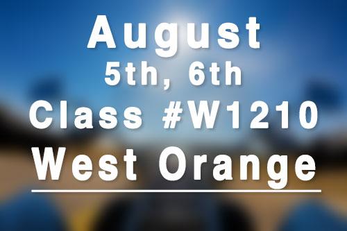 Class 1210