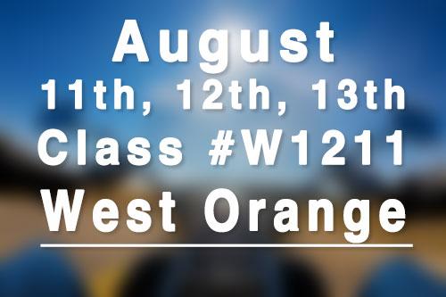 Class 1211