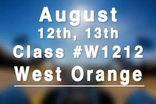 Class 1212