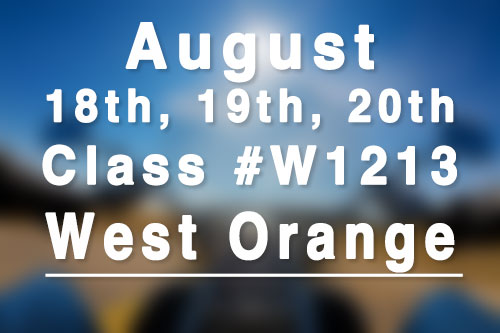 Class 1213