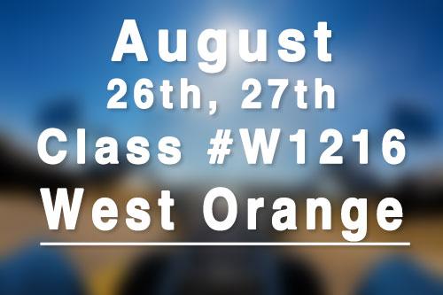 Class 1216