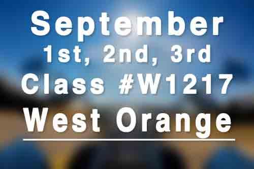 Class 1217