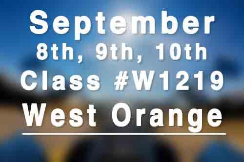 Class 1219