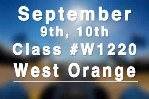 Class 1220