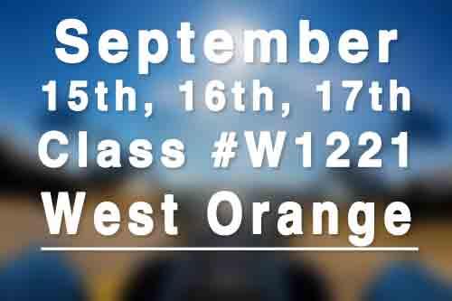 Class 1221