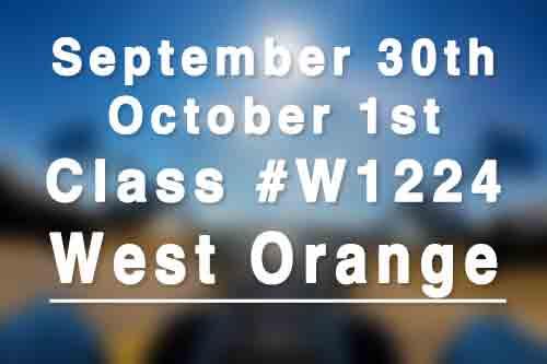 Class 1224