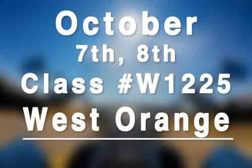 Class 1225