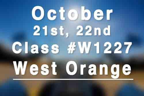 Class 1227