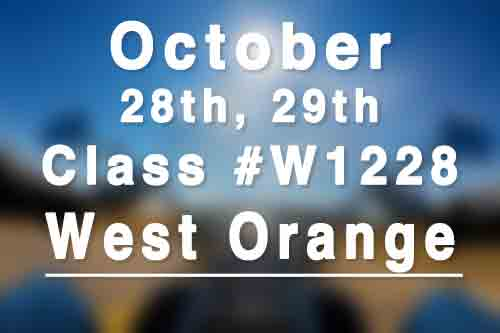 Class 1228