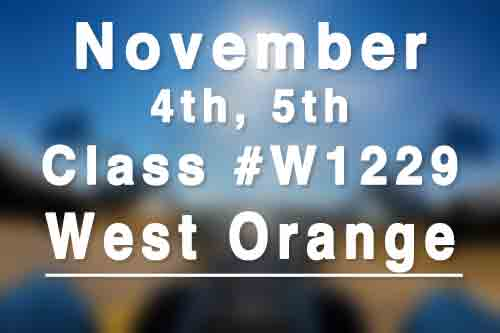 Class 1229