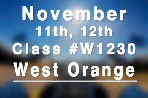 Class 1230