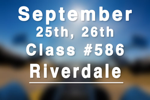 Class 586