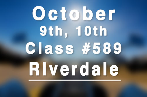 Class 589