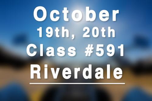 Class 591