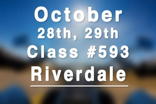 Class 593