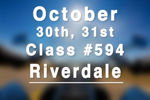 Class 594