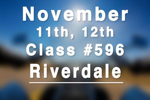 Class 596