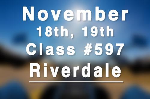 Class 597