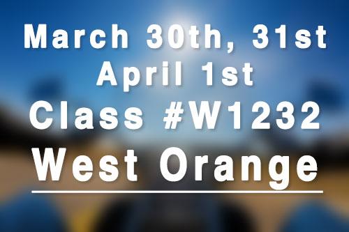 Class 1232