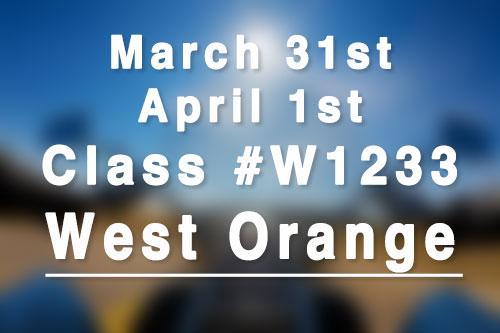 Class 1233