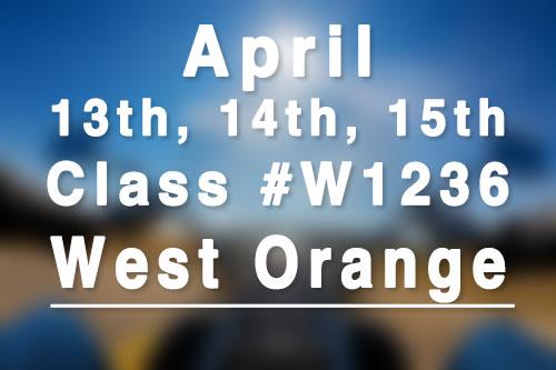 Class 1236