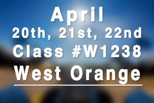 Class 1238
