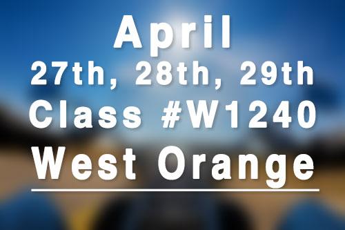 Class 1240