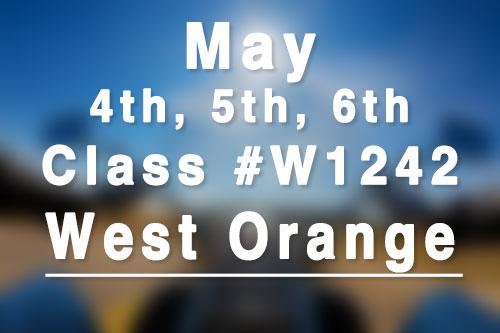 Class 1242