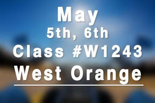 Class 1243