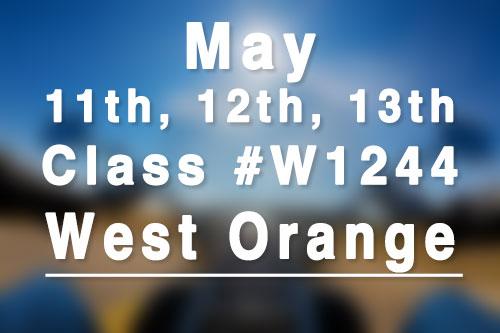 Class 1244