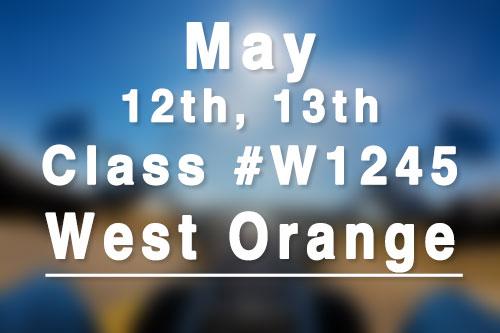 Class 1245
