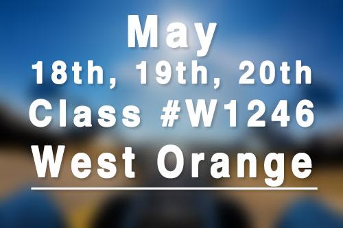 Class 1246