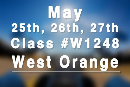 Class 1248