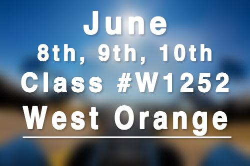Class 1252