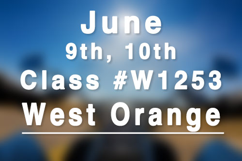 Class 1253