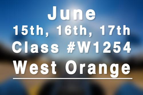 Class 1254