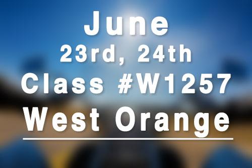Class 1257