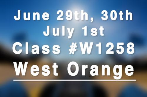 Class 1258