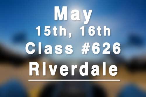 Class 626