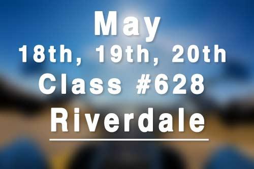 Class 628